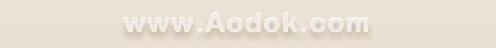 AODOK