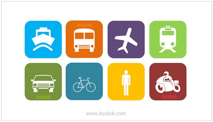Aodok.com